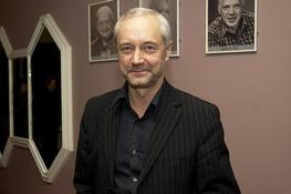 народный артист России Евгений Герасимов (263x175, 28Kb)