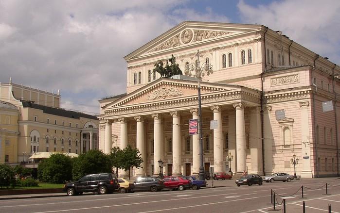 Bolshoi_Theatre (700x439, 95Kb)