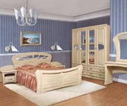 Спальня (250x209, 32Kb)