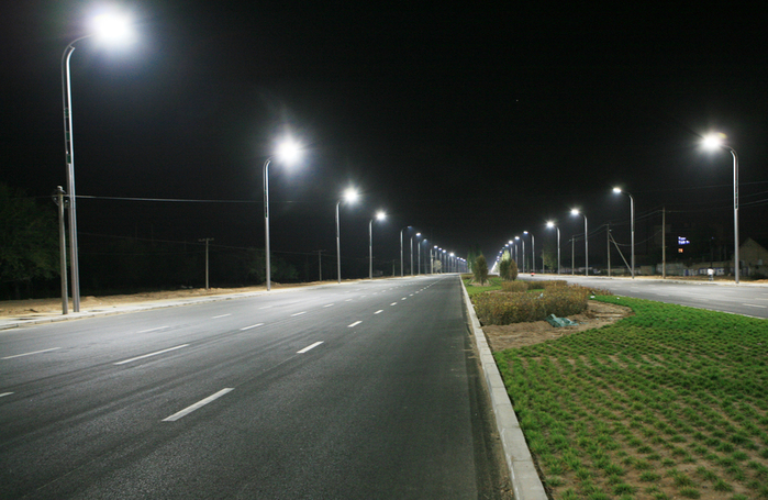 Induction-Street-Lights (700x455, 333Kb)