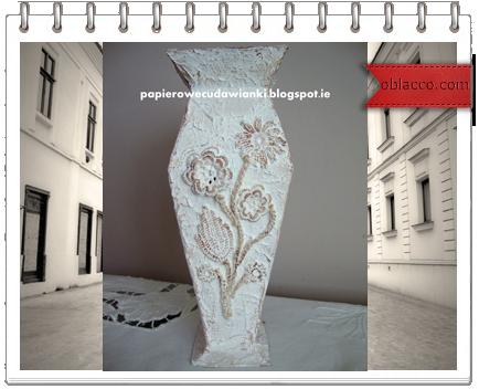 ваза из пакетов от молока и вязаных цветов/3518263_vaza (434x352, 232Kb)