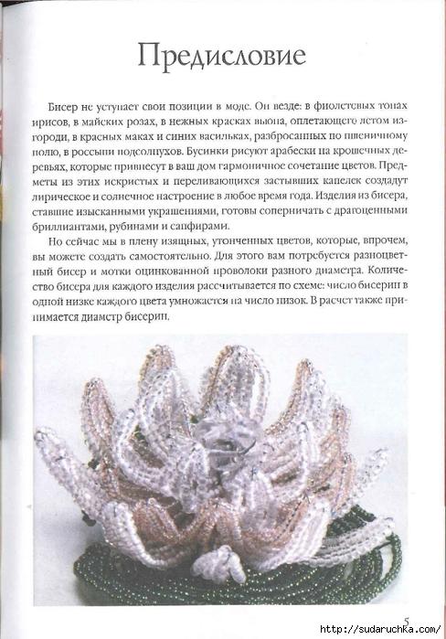 sidorova_g_i_cvetochnye_fantazii_6 (488x700, 248Kb)