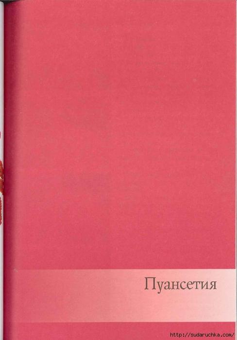 sidorova_g_i_cvetochnye_fantazii_32 (488x700, 168Kb)