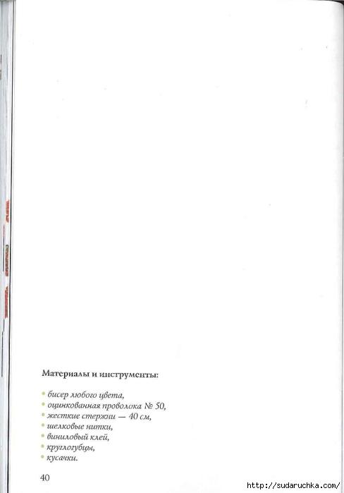 sidorova_g_i_cvetochnye_fantazii_41 (488x700, 45Kb)