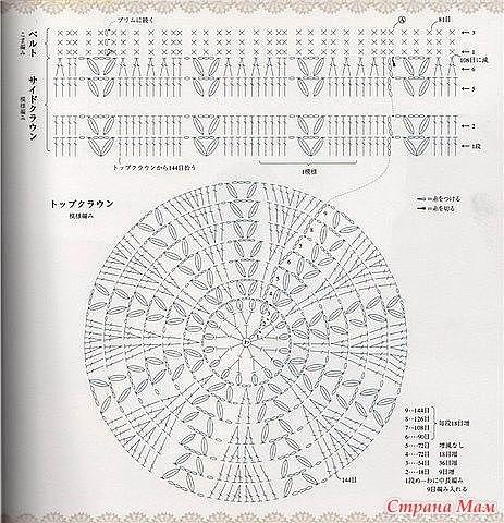 10 (463x480, 174Kb)