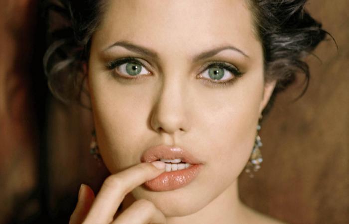 Makeup types