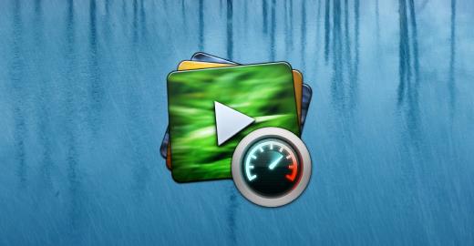 4170780_brieflyanapplicationforcreatingvideofromthesetofphotos (520x270, 85Kb)