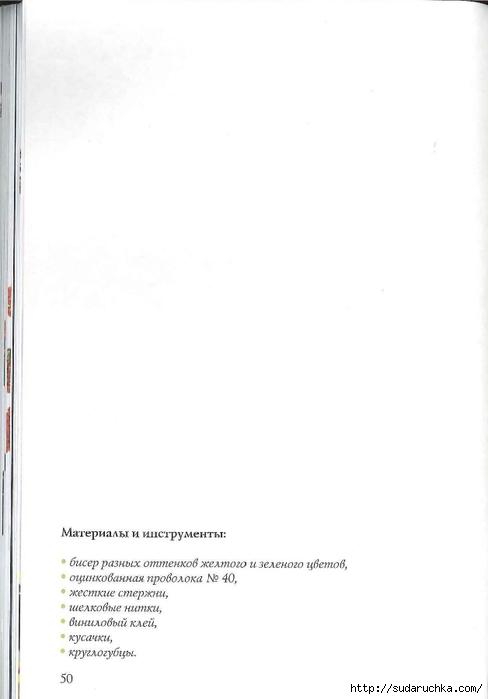sidorova_g_i_cvetochnye_fantazii_51 (488x700, 55Kb)