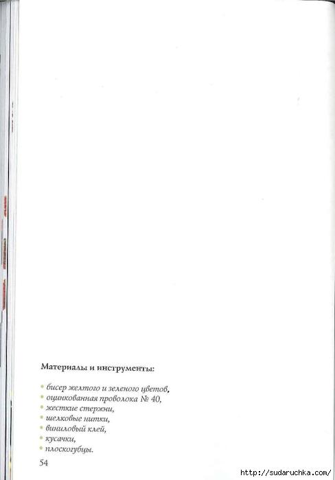 sidorova_g_i_cvetochnye_fantazii_55 (488x700, 47Kb)