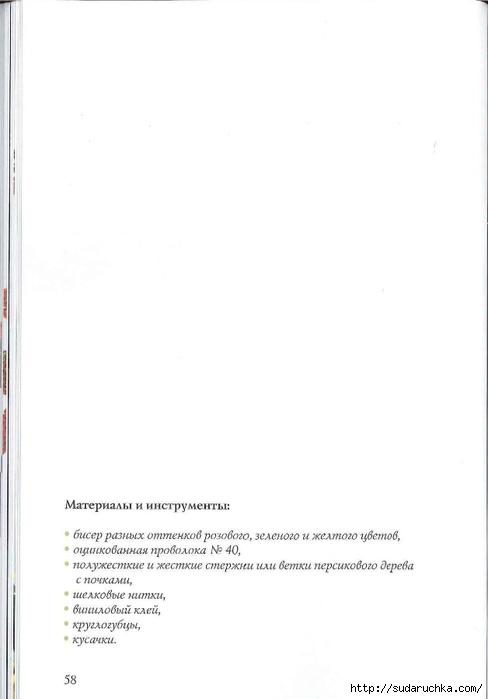 sidorova_g_i_cvetochnye_fantazii_59 (488x700, 56Kb)