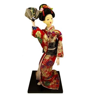 японская кукла (2) (400x400, 56Kb)