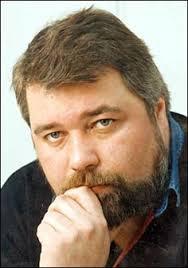 Муратов (188x268, 31Kb)
