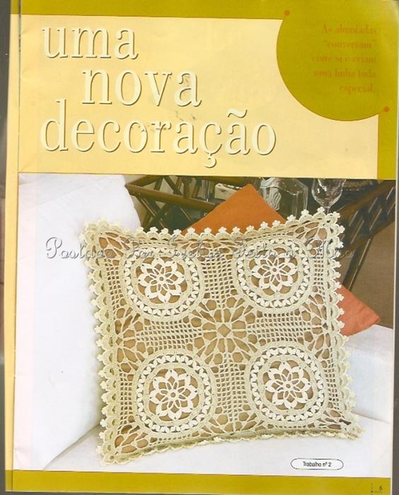 2 almofadas brazucas (2) (564x700, 304Kb)