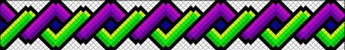 x_313aae70яя (495x72, 29Kb)