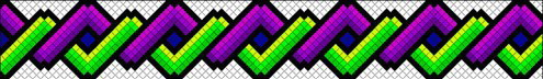 x_313aae70�� (495x72, 29Kb)