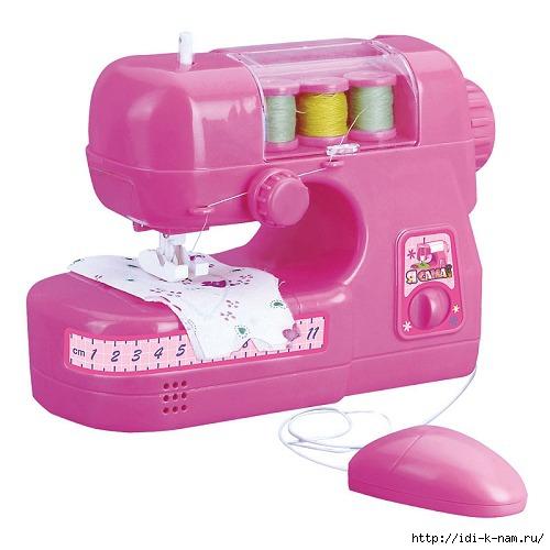 Купить швейную машину Харьков, кк правильно выбрать швейную машинку,/4682845_20111125124849s_95996 (500x500, 103Kb)