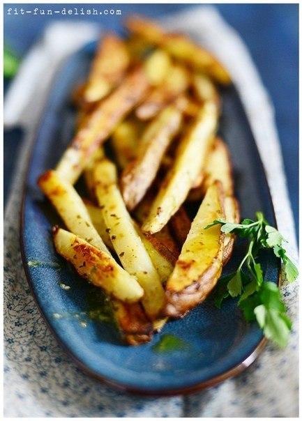 картофель (433x604, 58Kb)