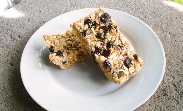 cocoa-nut-coconut-oat-bars-ii (600x364, 110Kb)