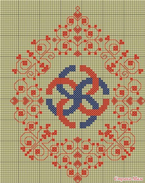 7071835_48952 (507x640, 145Kb)