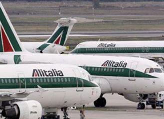 Alitalia/2741434_999 (329x239, 17Kb)