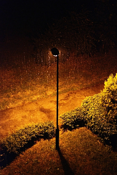 7-rain-photography (468x700, 302Kb)