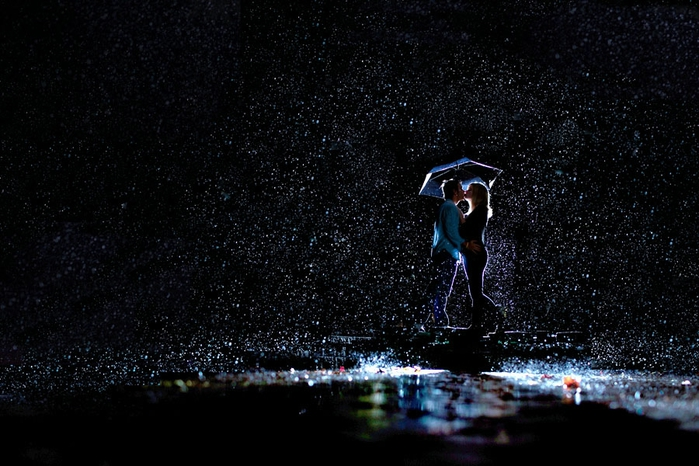 16-rain-photography (700x466, 264Kb)