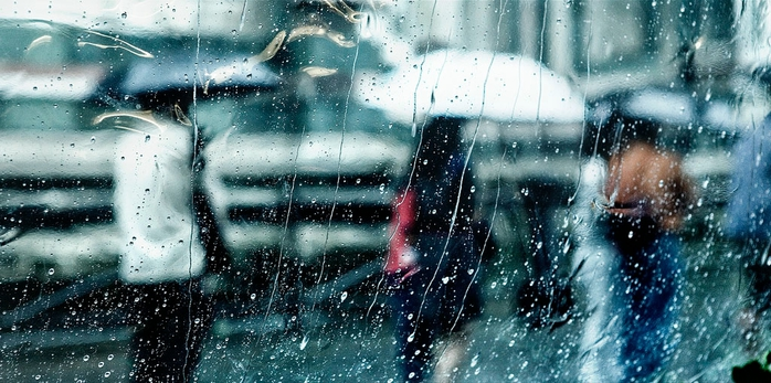 22-rain-photography (700x347, 245Kb)