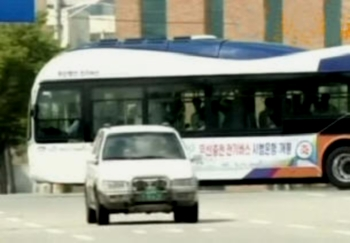 Автобус-тролейбусс Ю.Корея (350x243, 51Kb)