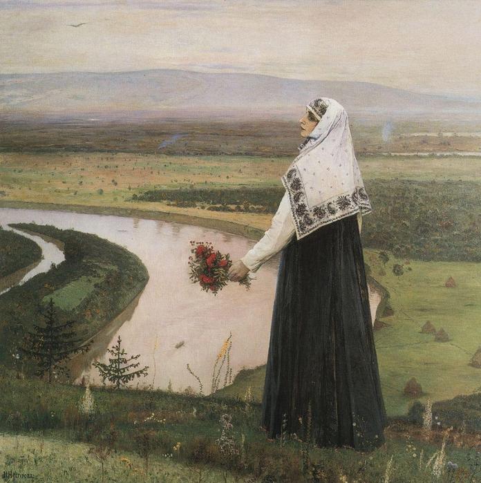 1896 na-gorah (696x700, 380Kb)