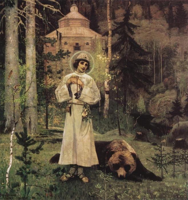 1897 bear (658x700, 394Kb)