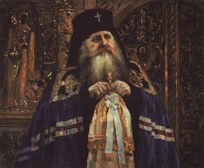 Антоний Волынский (700x576, 340Kb)