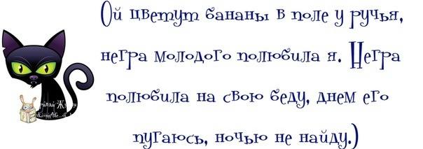1377658413_frazochki-15 (604x213, 65Kb)