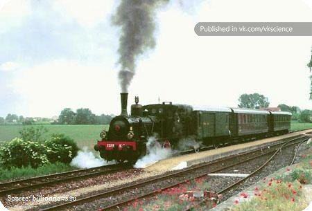 поезд (450x305, 25Kb)