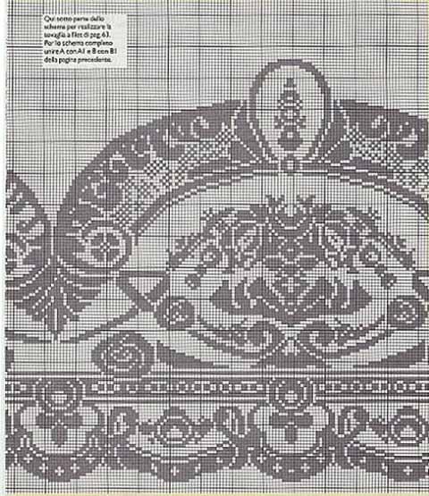 skatert-na-kruglyiy-stol-1 (480x555, 218Kb)