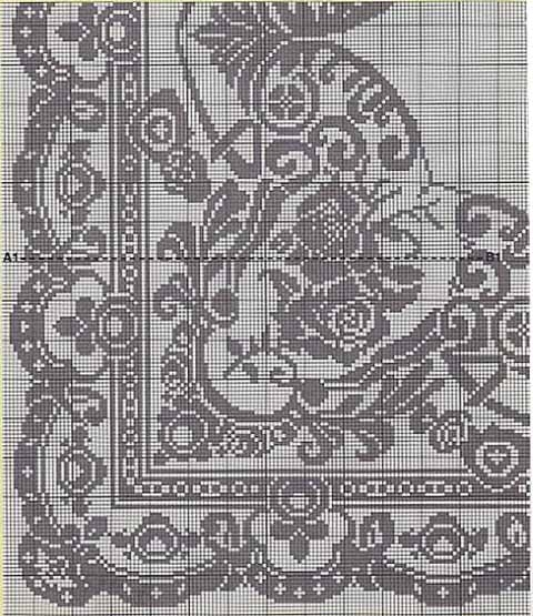skatert-na-kruglyiy-stol-3 (480x555, 230Kb)
