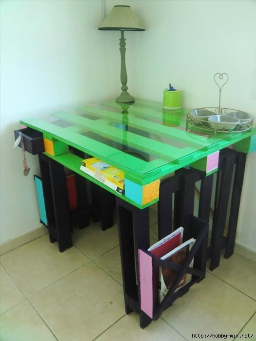 a-old-pallet-desk (525x700, 177Kb)