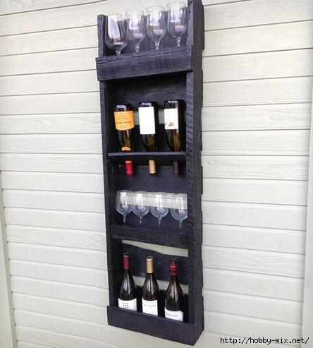 Diy-ράφια-κρασιών-από-παλέτες2 (444x493, 97Kb)