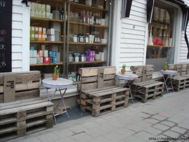 pallet-benches (620x465, 155Kb)
