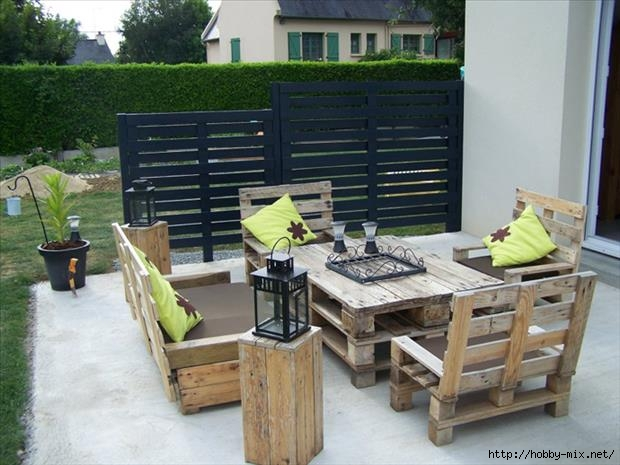 patio-furniture-made-from-old-pallets (620x465, 154Kb)