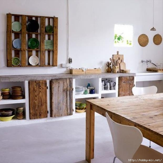 reuse-old-pallet-ideas-for-the-kitchen (620x620, 142Kb)