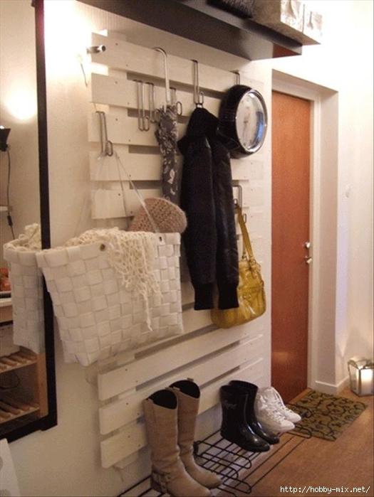 used-pallet-coat-rack (525x700, 223Kb)