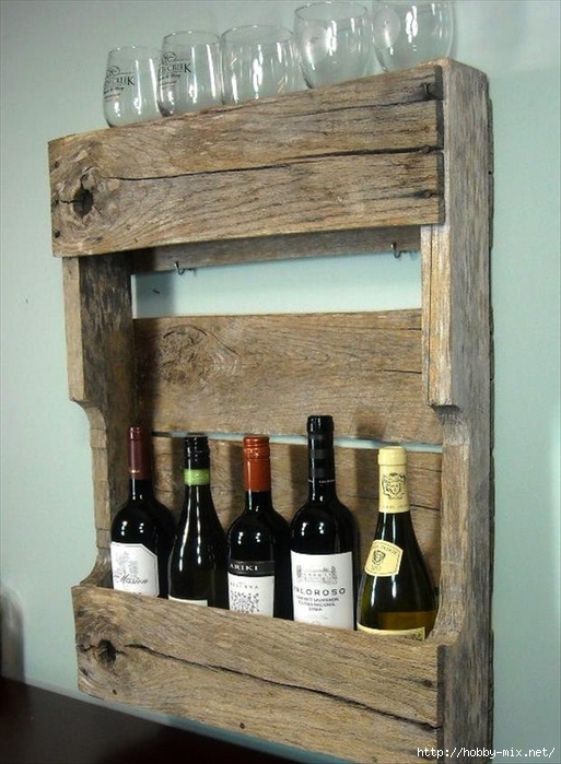 wooden-wine-rack-from-old-pallets (513x700, 259Kb)