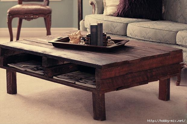 wood-pallet-coffee-table (620x411, 120Kb)