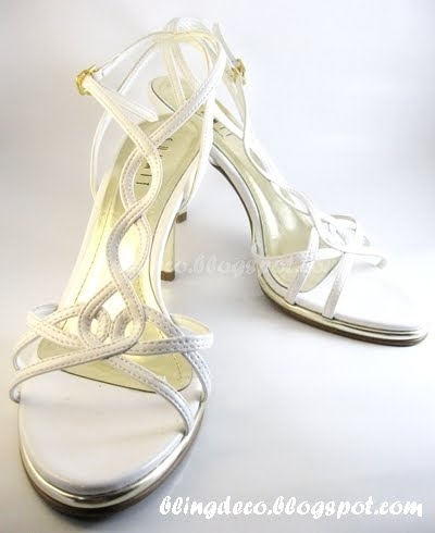 wedding shoe 1 (400x490, 72Kb)