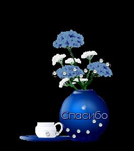 spasibo (266x300, 47Kb)
