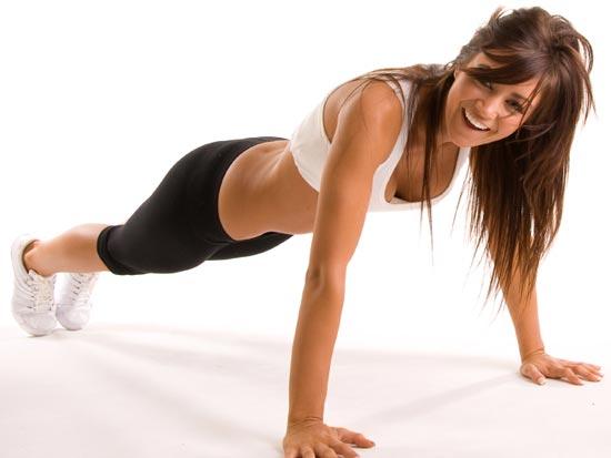 fitness-mania (550x413, 21Kb)