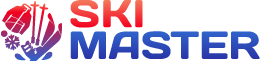 logo (260x61, 9Kb)