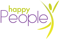 logo (208x134, 12Kb)