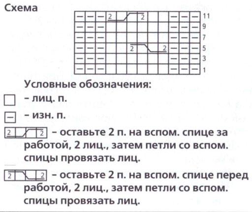 2 (512x431, 118Kb)