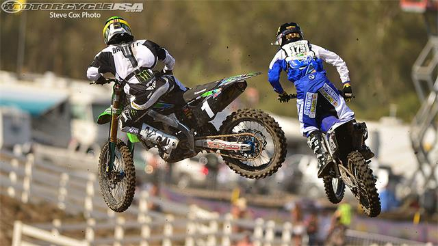Baggett-Elsinore-Cox-2013-028 (640x360, 217Kb)